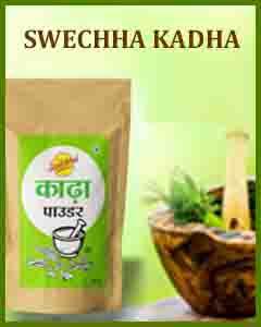 Swechha Kadha