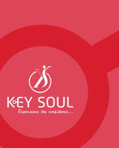 Key Soul Cosmetic
