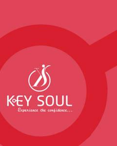 Key Soul Product Order PPT