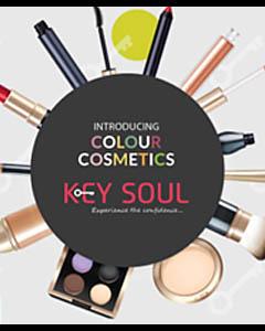 Key Soul Cosmetics