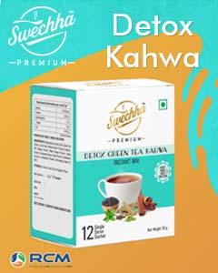 Swechha Premium