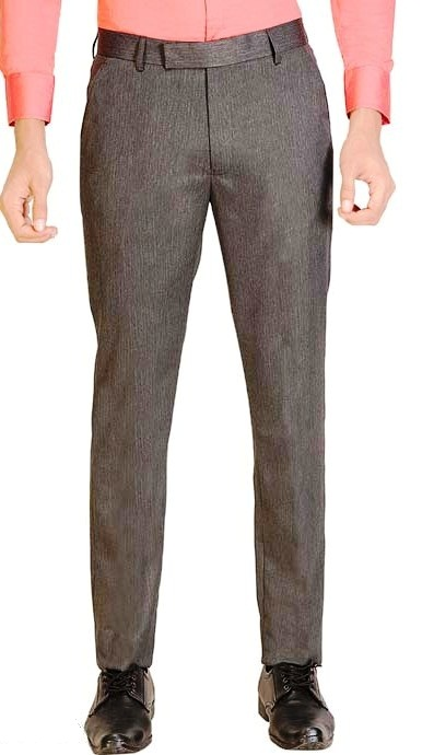 MN FORMAL TROUSER-D NO 10-MFRT 01