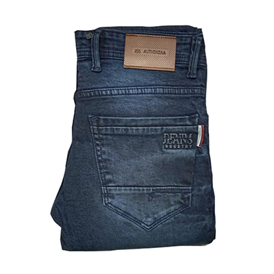 MN JEANS SP AUG 01 2020 NAVY BLUE