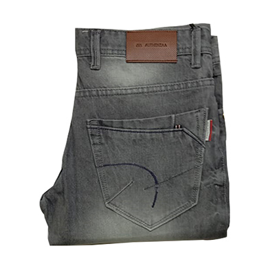 MN JEANS SP AUG 01 2020 GREY