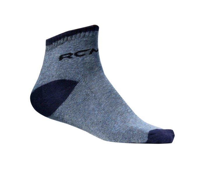 HALF TERRY FEB 01-D NO 4-MEN FORMAL STRETCHABLE SOCKS