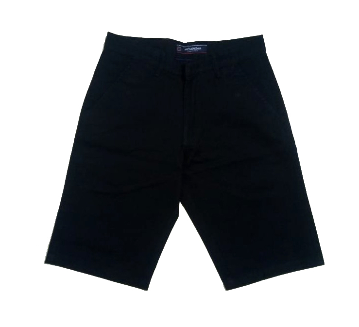 UTD DRILL 3010-NAVY BLUE-MN SHORTS