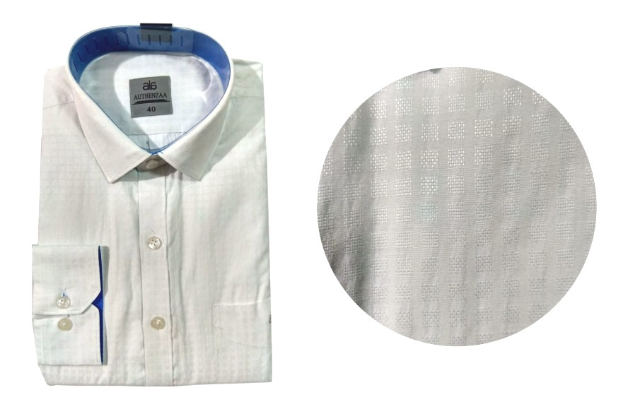 BT WHITE FANCY 2019-WHITE 01 FORMAL SHIRT
