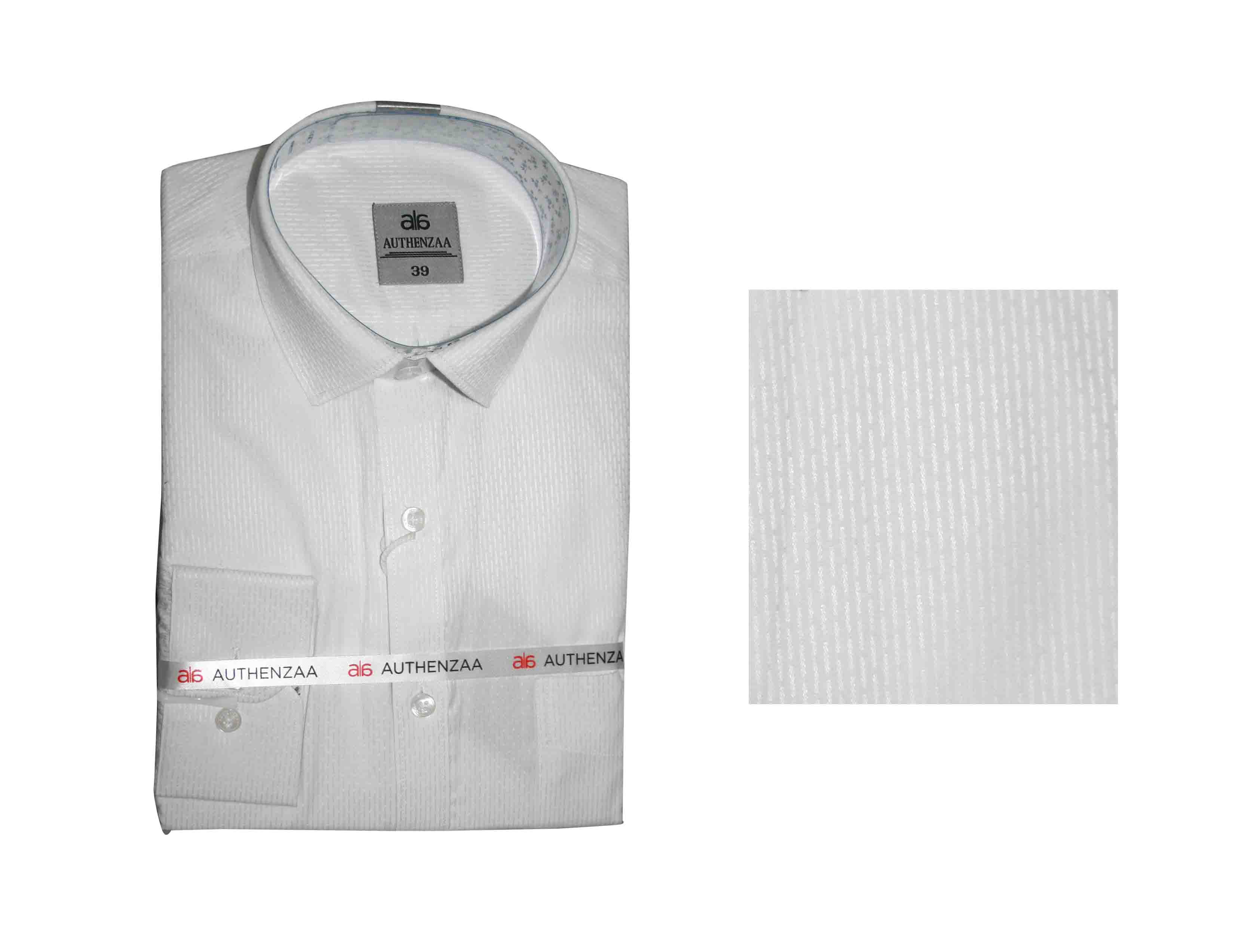 BT WHITE FANCY 2019-WHITE 02 FORMAL SHIRT
