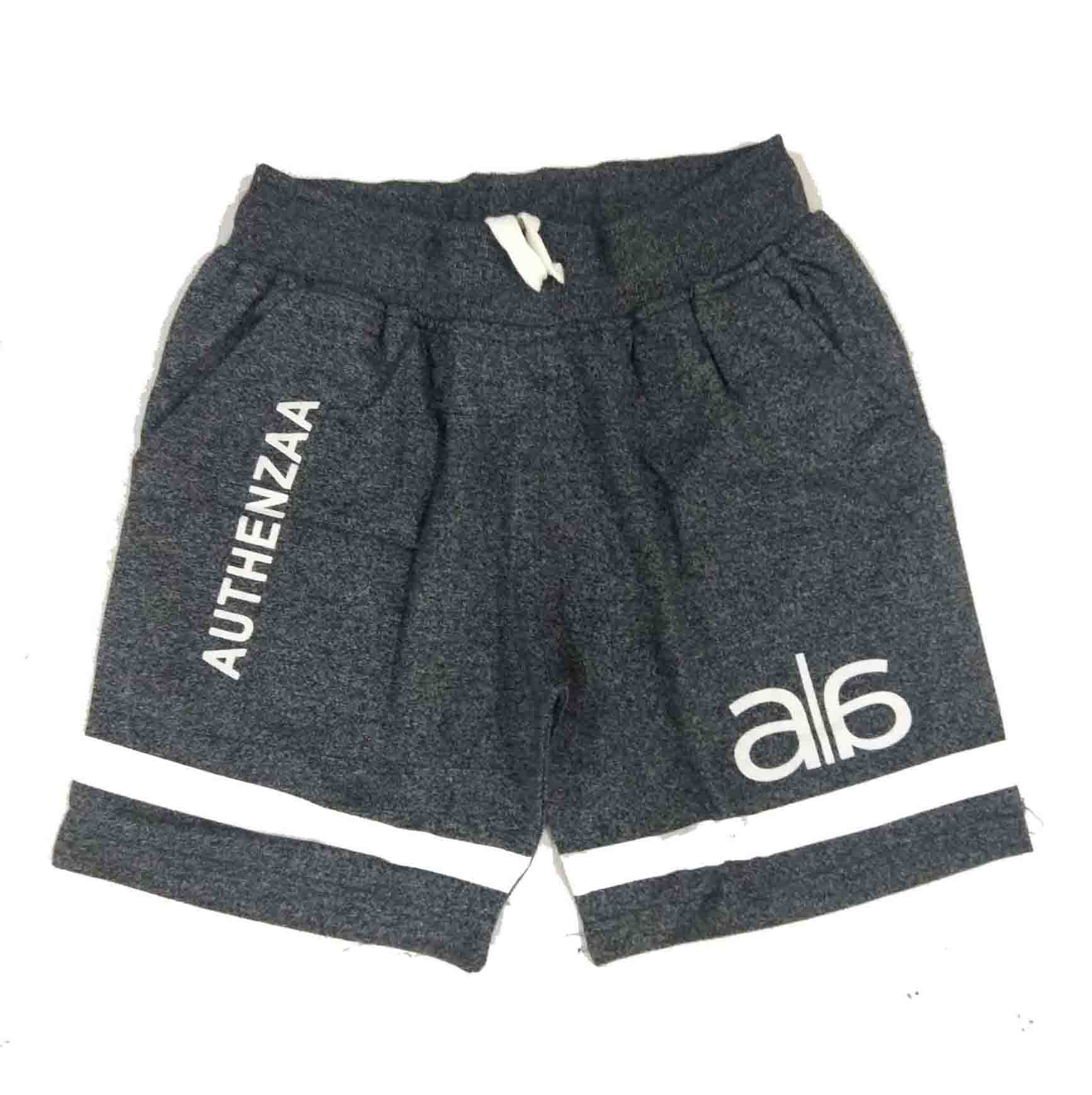 SH GRINDLE 01-NAVY 1-MN SHORTS