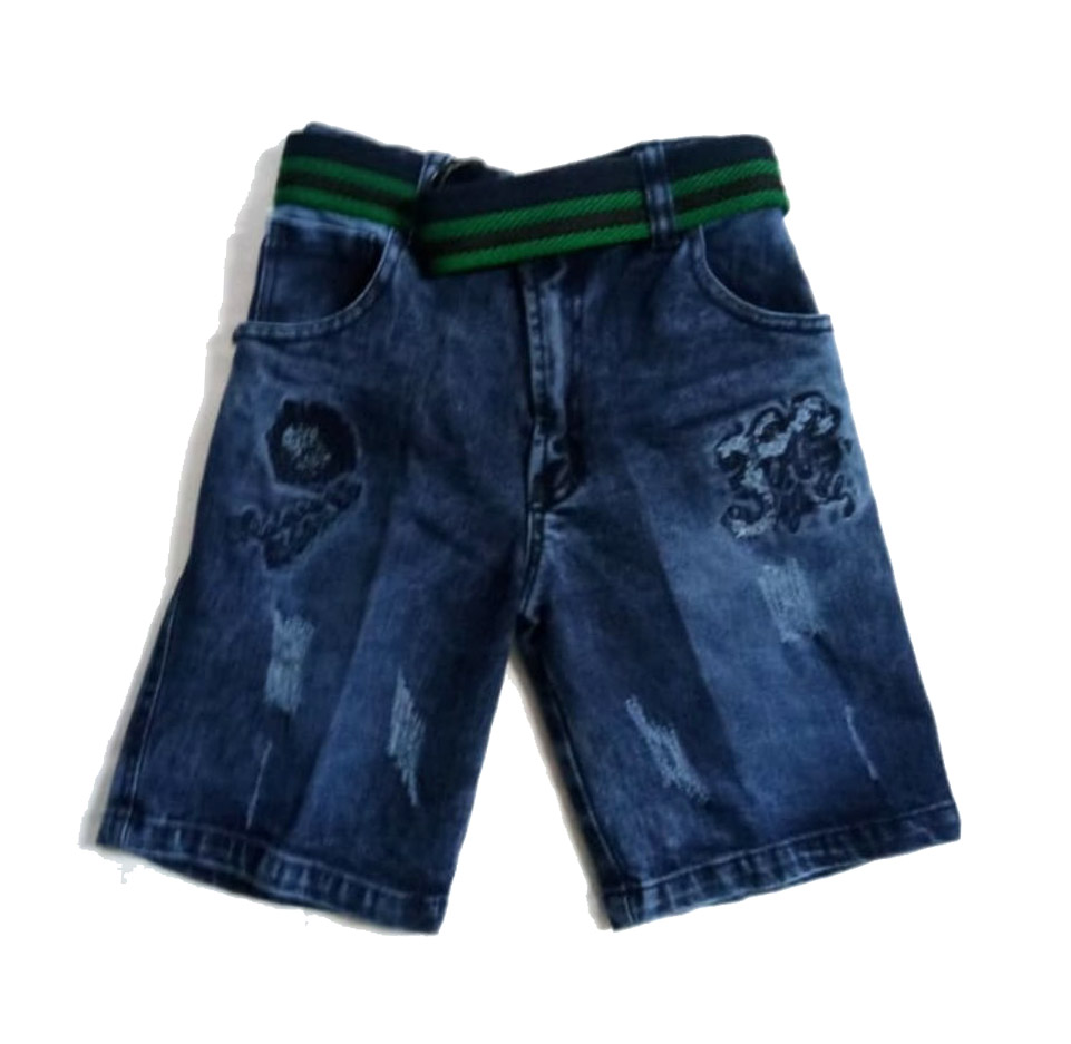 AE MAY DENIM 2019-DENIM 04-KIDS SHORT AND 3/4TH