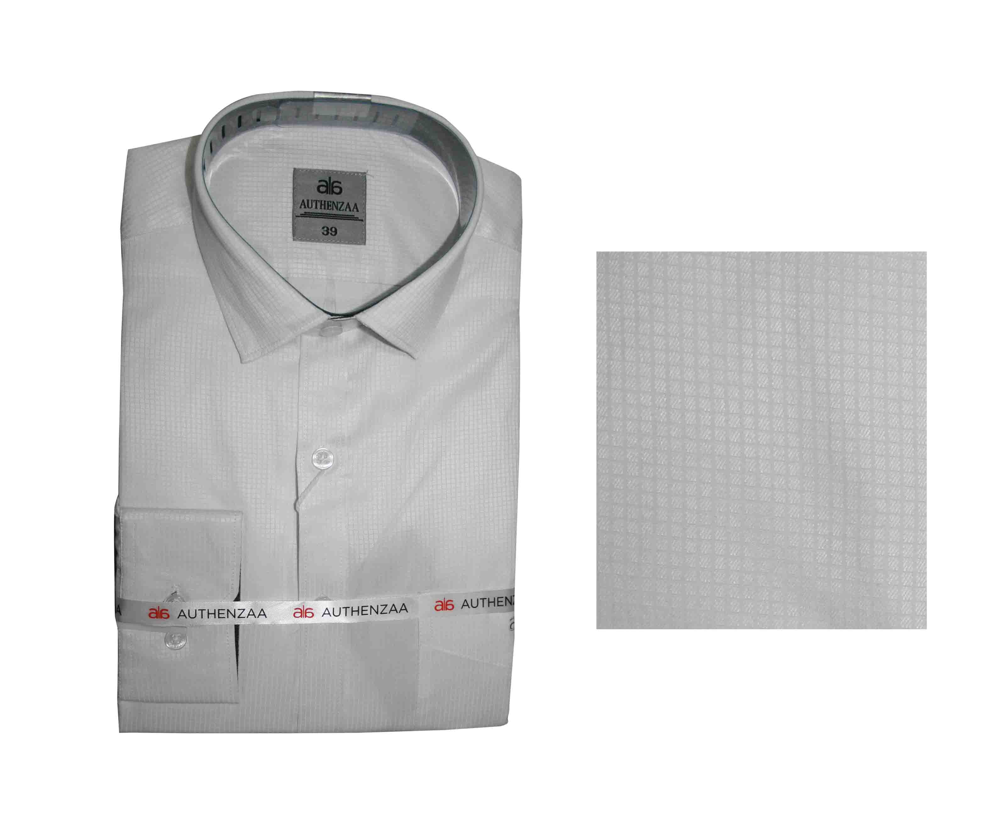BT WHITE FANCY 2019-WHITE 03 FORMAL SHIRT