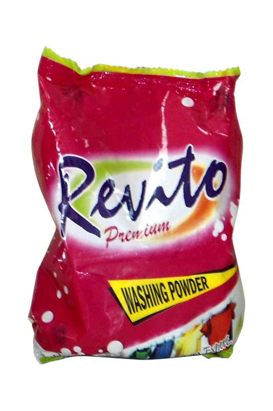 Revito Washing Powder(500gm)