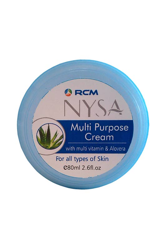 Nysa Multi Purpose Cream