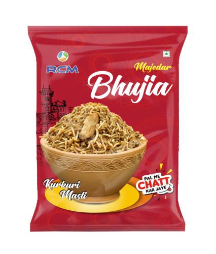 Majedar Bhujia(40g)