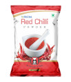 chilli Powder(200g)