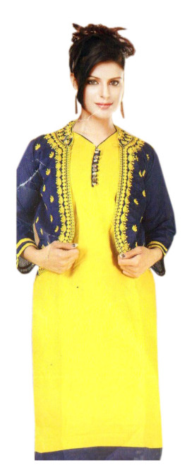 WK-SFAB-SUF DNO 2111-YELLOW
