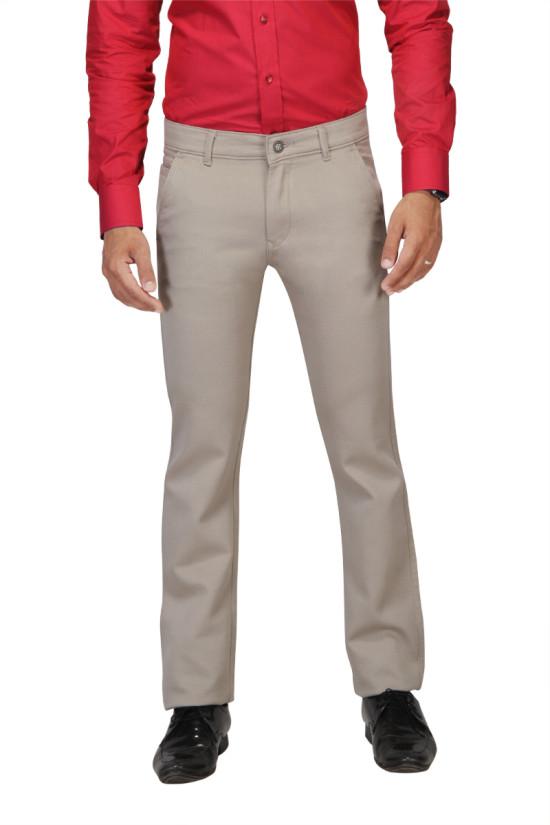 UTD 644 Staty Casual Trouser