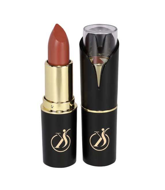 Keysoul Deep Nude Gloss Lipstick