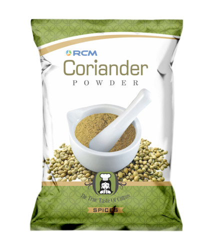 Dhania Powder(50gm)