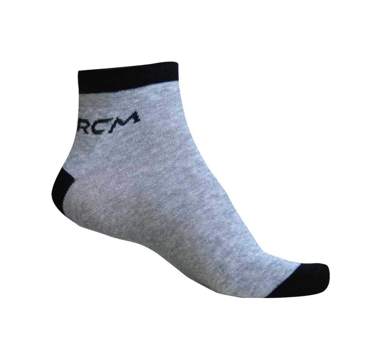 FOXY JAN 1-D NO 7-MEN FORMAL STRETCHABLE SOCKS
