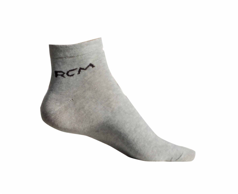 FOXY OCT 1-D NO 2-MEN FORMAL STRETCHABLE SOCKS