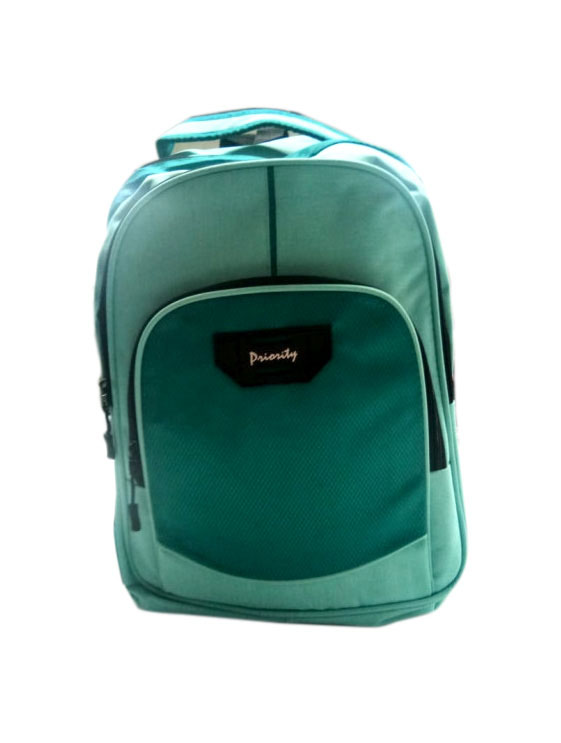 HS VALENTEENO 01-SEA GREEN Backpack Bag