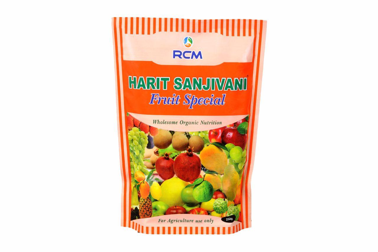 Harit Sanjivani Fruit special(250g