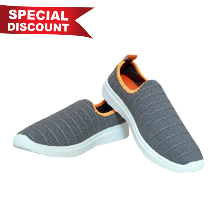 WMN COMFORT SHOES-D NO 2-XO HAZEL 01