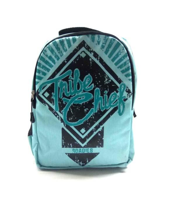 HS LEXUS 09-SEA GREEN Backpack Bag