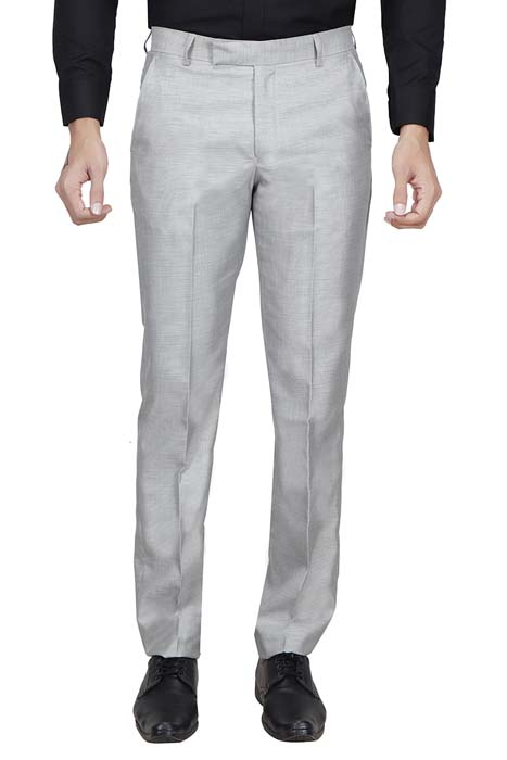 MN FORMAL TROUSER-BEIGE-MFRT 02