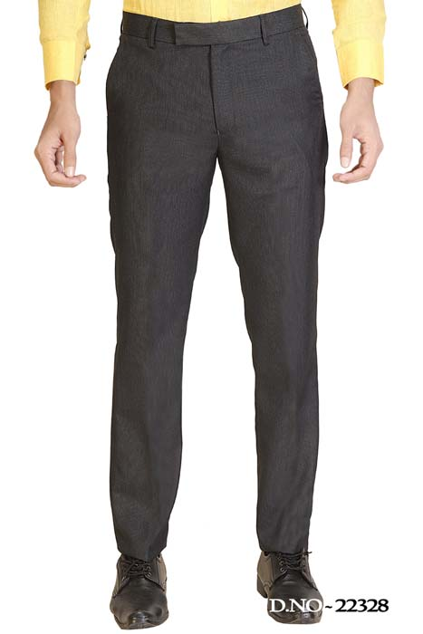 MN FORMAL TROUSER-D NO 11-MFRT 01