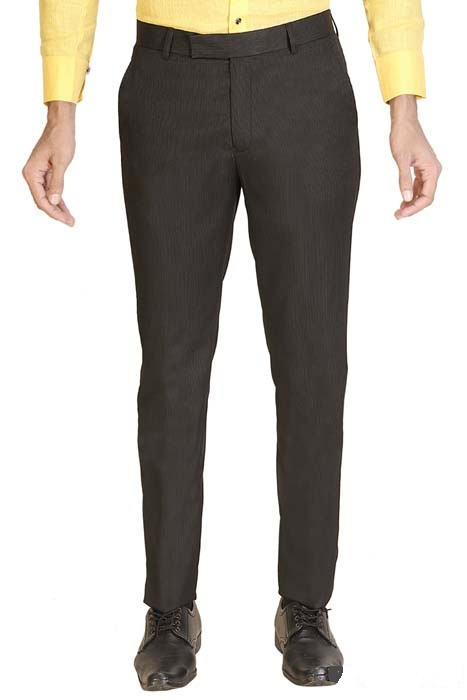 MN FORMAL TROUSER-D NO 13-MFRT 01