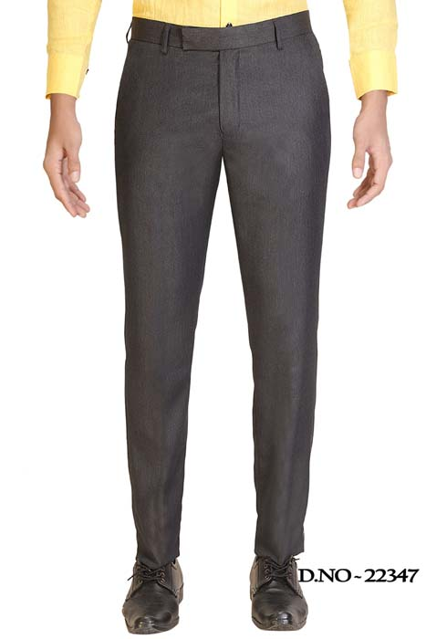 MN FORMAL TROUSER-D NO 15-MFRT 01