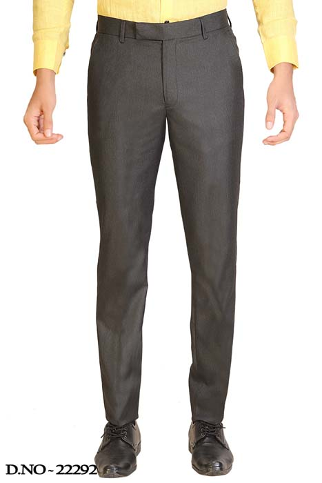 MN FORMAL TROUSER-D NO 4-MFRT 01