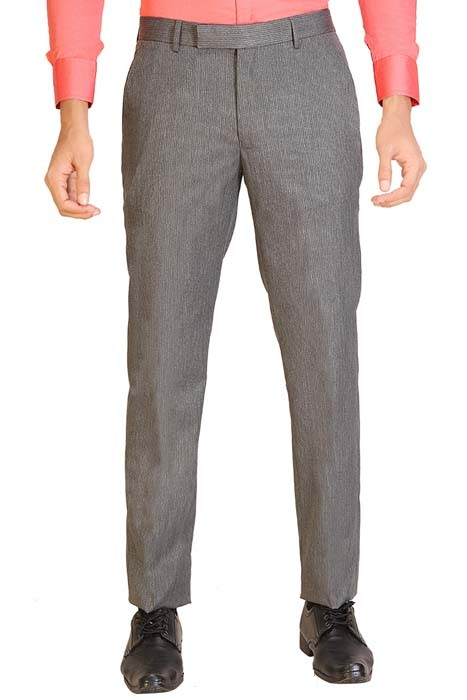 MN FORMAL TROUSER-D NO 14-MFRT 01