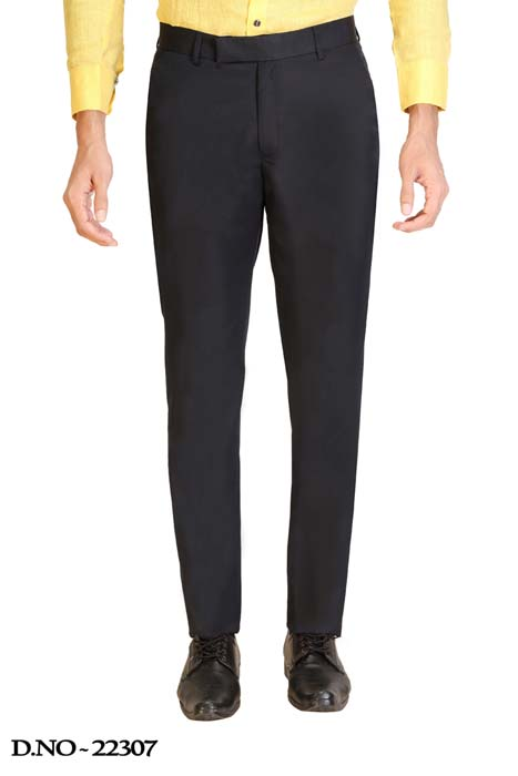 MN FORMAL TROUSER-D NO 7-MFRT 01