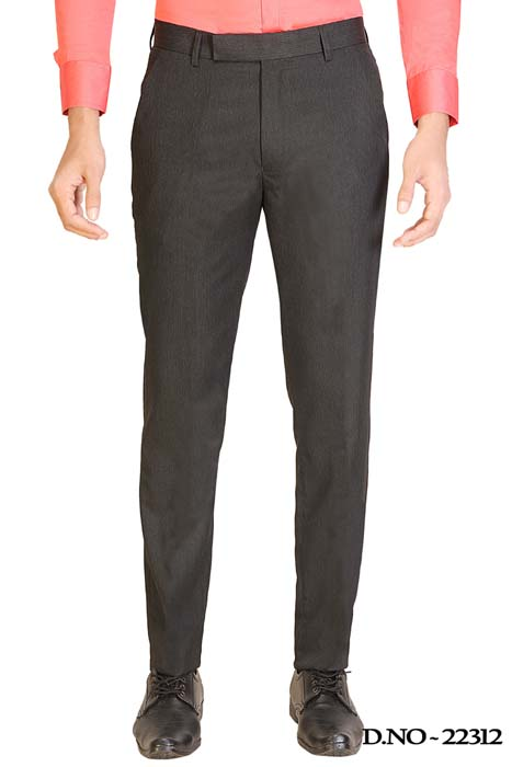 MN FORMAL TROUSER-D NO 8-MFRT 01