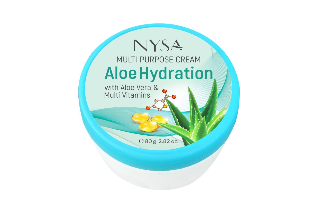 Nysa Multi Purpose Cream