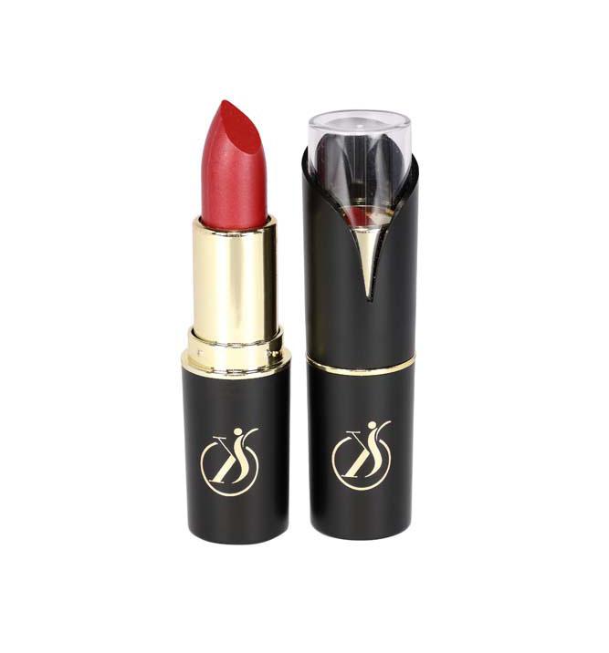 Keysoul Maroon Shimmer Lipstick