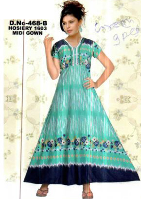 WMN MIDI NIGHTY-GREEN-KC MAY 468