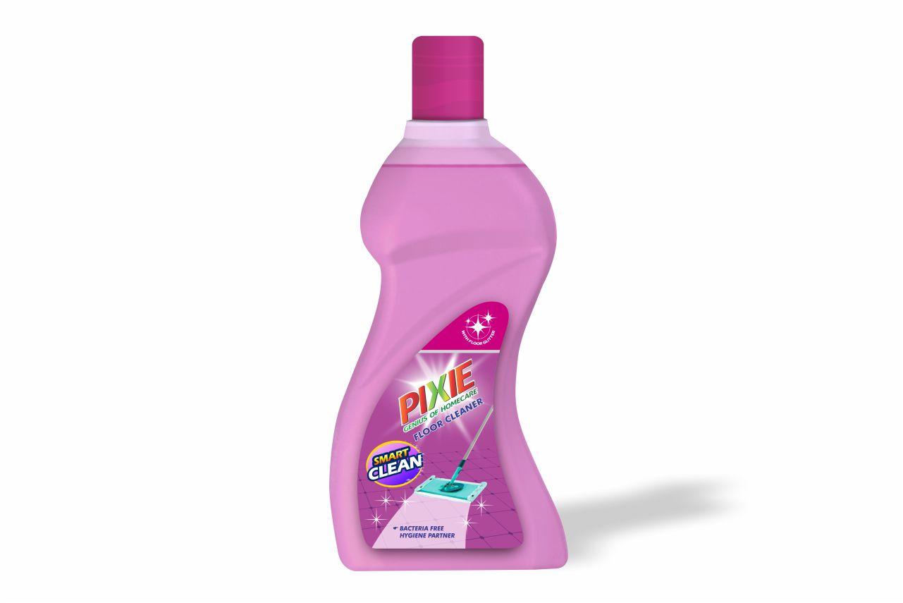 Pixie Floor Cleaner(500ml)