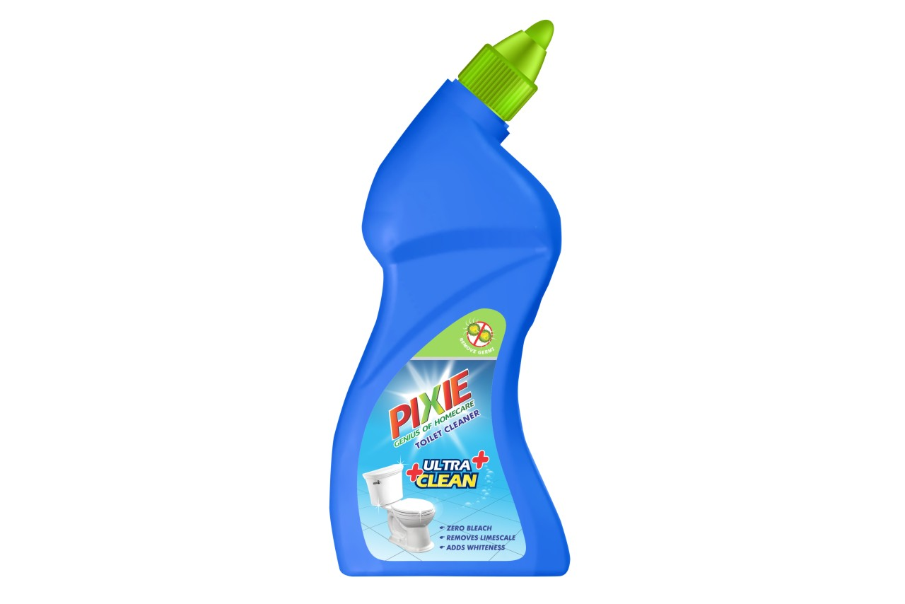 Pixie Toilet Cleaner(500ml)