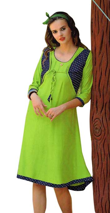 SMC SAZ 01-D NO 2  STYLISH SLEEVELESS RAYON KURTI