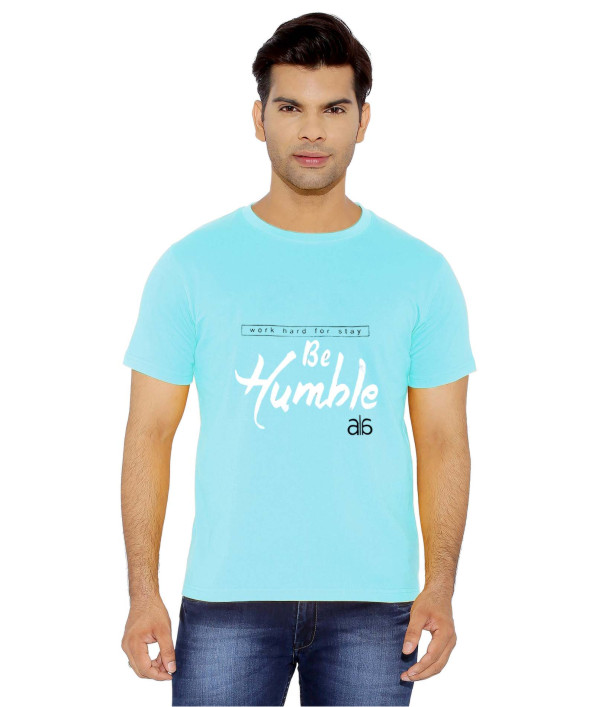SH RNT1-SURF 1 ROUND NECK T SHIRT