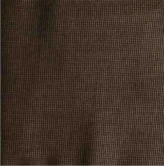 TBF 01 - 009 Coffee Tweed Blazer Fabric