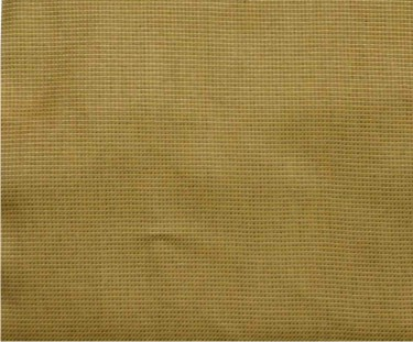 TBF 01 - 011 Beige Tweed Blazer Fabric