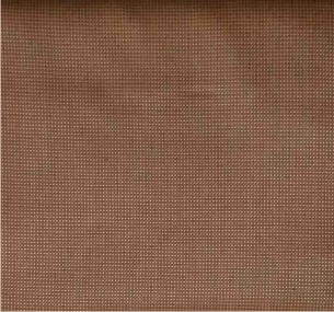 TBF 01 - 012 Golden Brown Tweed Blazer Fabric