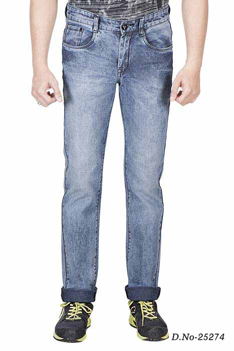 UTD 18070-CLOUD VISCOSE KNITTED DENIM