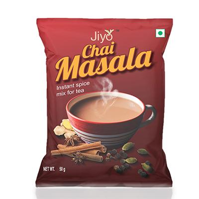 Chai Masala(50g)