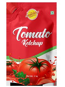 Tomato Ketchup(1 kg)